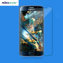 Nillkin 9H PE+ Blue Light Resistant Galaxy S6 Glass Screen Protector