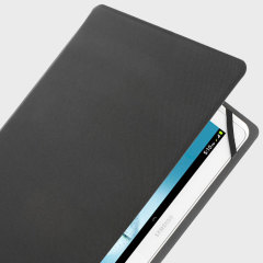 Proporta Frankie II Universal 10 inch Tablet Case - With Stand