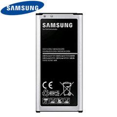 Batterie Samsung Galaxy S5 Mini Standard