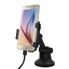 Samsung Galaxy S6 In-Car Mount Cradle