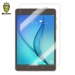 Keep your Samsung Galaxy Tab A 9.7's screen protected from scratches while keeping it clean and pristine with the Guardian Screen Protector.