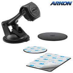 Arkon Smartphone Magnetic Dash Mount