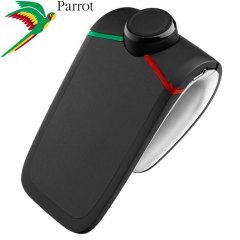 Parrot MINIKIT Neo Bluetooth Freisprecheinrichtung Deutschsprachig