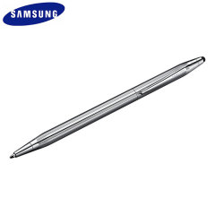Official Samsung Cross Ballpoint C Pen and Stylus