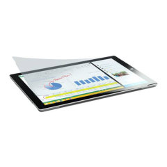 Protect the screen of your Microsoft Surface 3 with the Anti-Glare Screen Protector.