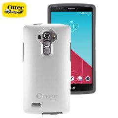 OtterBox Symmetry LG G4 Case - Gletsjer