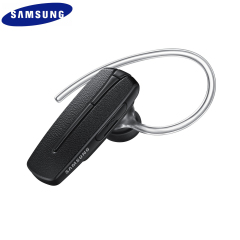 Keep talking for longer with the BHM1350 Bluetooth Headset from Samsung. With sleek styling, up to 4 hours of talktime and a convenient on/off switch, you'll be able to talk hands free for longer.