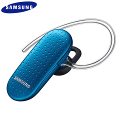 Samsung Bluetooth Headset HM3350 - Blauw