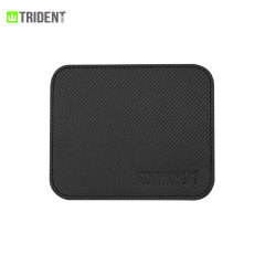 Trident Electra Signature Edition Qi Power Pad - Black