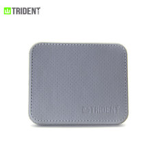 Trident Electra Signature Edition Qi Power Pad - Grey