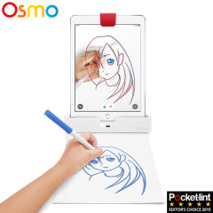 Osmo Genius Kit Gaming System for Children