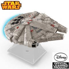 Star Wars Millennium Falcon Bluetooth Lautsprecher