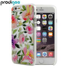 Prodigee Show Dual-Layered Designer iPhone 6S / 6 Case - Meadow
