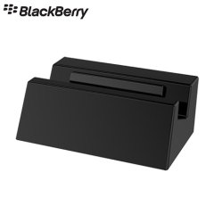 This official Blackberry sync pod adapter allows you to use your BlackBerry Priv smartphone with a Sync Pod originally designed only for the BlackBerry Passport, Classic, Leap or Passport Silver Edition.