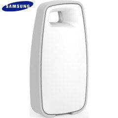Capteur Présence Samsung SmartThings