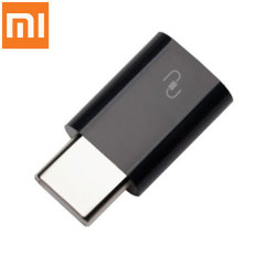 Xiaomi Micro USB to USB-C Adapter