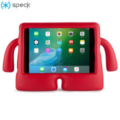Speck iGuy iPad Mini 4 / 3 / 2 / 1 Case - Red