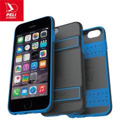 Peli ProGear Guardian iPhone 6S / 6 Protective Case - Black / Blue