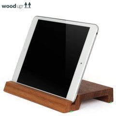 WoodUp Cooki iPad Mini 4 / 3 / 2 /1 Desk Stand