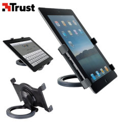 Trust Universal 10 Inch Tablet Stand