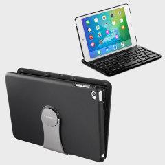 Spigen iPad Mini 4 Wireless Keyboard Case