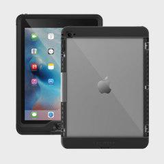 Custodia Nuud LifeProof per iPad Pro 9.7 - Nero