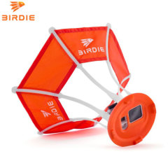 Birdie GoPro Flight System