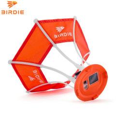 Birdie GoPro Flight System