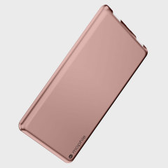 Mophie PowerStation 3X Dual USB 6000mAh Power Bank - Rose Gold