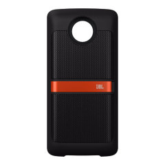 Module enceinte Moto Z / Z Force / Z Play JBL SoundBoost