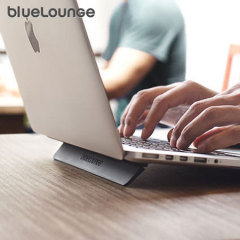 Blue Lounge KickFlip MacBook Pro 13