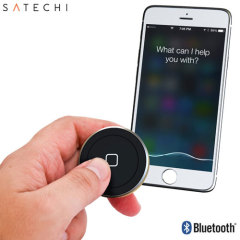 Satechi Universal Bluetooth Home Button