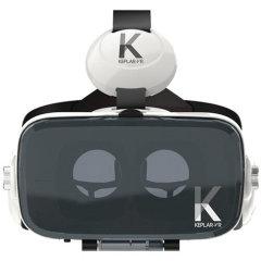 Keplar Immersion Universal VR Schutzbrillen für iOS & Android Smartphones