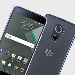Spécialement conçue pour BlackBerry DTEK60, cette coque ultra mince est totalement transparente et offre une protection à la fois fine et durable à votre smartphone contre les dommages occasionnels du quotidien.  Une fois mise en place, vous ne la remarquerez tout simplement pas.