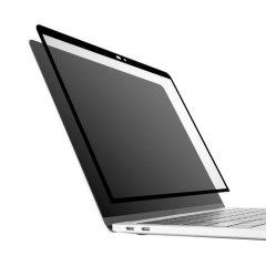 Moshi iVisor MacBook Pro 13 inch 2016 Screen Protector