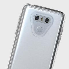 Custodia OtterBox Symmetry per LG G6 - Opaco