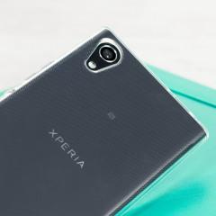 Die Krusell Bovik Hülle bietet leichten Schutz für das Sony Xperia XA1. Diese spezielle Hülle von Krusell bietet optimalen Schutz.