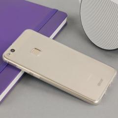 Cette coque de chez Olixar en gel est entièrement transparente et protégera efficacement votre Huawei P10 Lite. Elle est fine et offre une protection contre les rayures et autres dégâts tout en sublimant votre smartphone.
