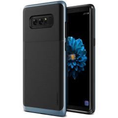 VRS Design High Pro Shield Samsung Galaxy Note 8 Case - Blauw