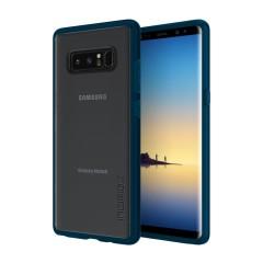 Incipio Octane Pure Samsung Galaxy Note 8 Case - Navy