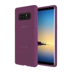Incipio Octane Pure Samsung Galaxy Note 8 Case - Plum