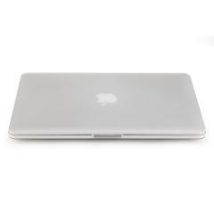 KMP MacBook Pro Retina 13