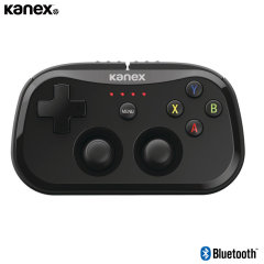 Kanex GoPlay Sidekick Portable Wireless Bluetooth iOS Game Controller