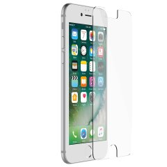 Otterbox Alpha iPhone 8 / 7 / 6S / 6 Glass Screen Protector