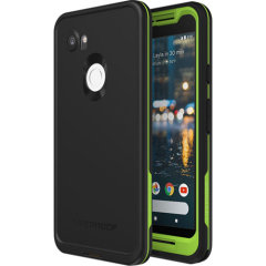 LifeProof Fre Google Pixel 2 XL Waterproof Case - Night Lite