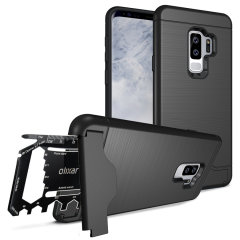 Samsung Galaxy S9 Plus Accessories