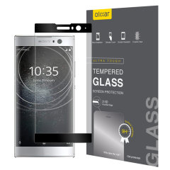 Cette protection d'écran ultra mince pour Sony Xperia XA2 offre une excellente robustesse et ténacité à votre smartphone. Elle lui octroie par ailleurs une transparence optimale et une excellente réactivité au toucher tactile.
