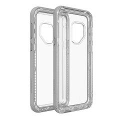 LifeProof NEXT Samsung Galaxy S9 Tough Case - Beach Pebble