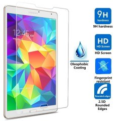 Keep your Samsung Galaxy A Tab 7.0 screen in pristine condition with this ultra thin Genuine Glass Screen Protector with anti-shatter protection and smudge-proof coating helping to resist fingerprints