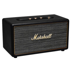Marshall Stanmore Universal Bluetooth Speaker - Black